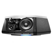 Boxa wireless Denon Heos 7, Multiroom, Alb