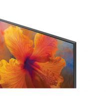 Televizor QLED Smart Samsung, 163 cm, 65Q9F, 4K Ultra HD