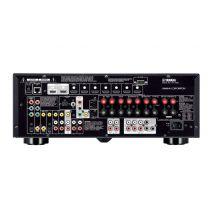 Yamaha AV Receiver RX-A820