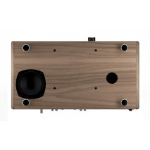 Sistem 2.1 Sonoro Stereo, Bluetooth, Walnut