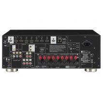 Pioneer AV Receiver VSX-923-K