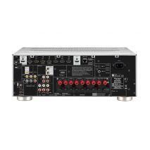 Pioneer AV Receiver VSX-923-S