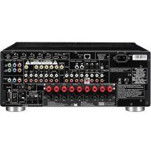Pioneer AV Receiver VSX-LX53