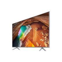 Televizor Samsung GQ65Q67RGT