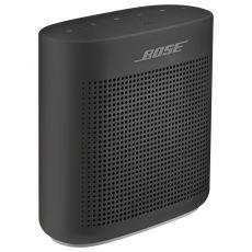 Bose SoundLink Color Bluetooth Series II, Neagra