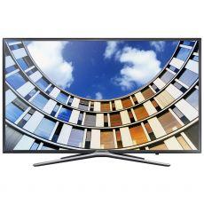 Televizor LED Smart Samsung, 138 cm, UE55M5502, Full HD