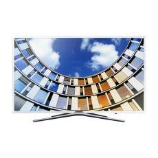 Televizor LED Smart Samsung, 108 cm, UE43M5512, Full HD