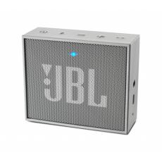 JBL GO Gri