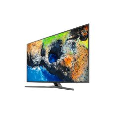 Televizor LED Smart Samsung, 138 cm, 55MU6479, 4K Ultra HD