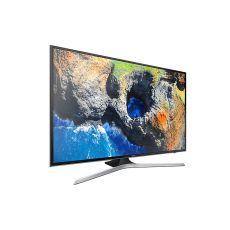 Televizor LED Smart Samsung, 108 cm, UE40MU6172, 4K Ultra HD
