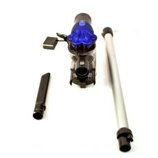 Aspirator Dyson DC35 Digital Slim Multifloor