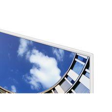 Televizor LED Smart Samsung, 123 cm, UE49M5512, Full HD