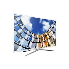 Televizor LED Smart Samsung, 123 cm, UE49M5512, Full HD