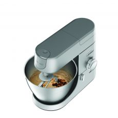 KENWOOD Chef KVC3150S