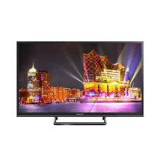 Panasonic TX-32ESX609, Led Smart, 81 cm,  Full HD