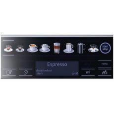 Siemens EQ6 TE651509DE Plus S100