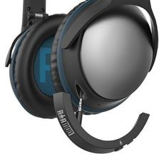 AirMod Wireless Bluethoot adapter Bose Quiet Comfort 25