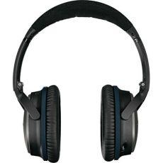 Bose QuietComfort QC 25