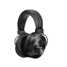 Casti Over-Ear Pioneer SE-MS7BT-K Black