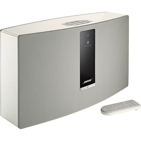 Bose SoundTouch 30 Serie II
