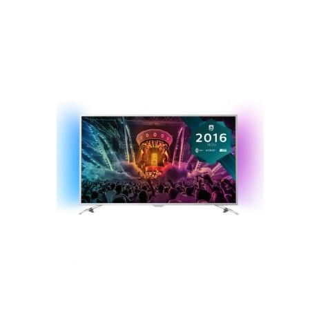 PHILIPS UHD 49PUS6581/12