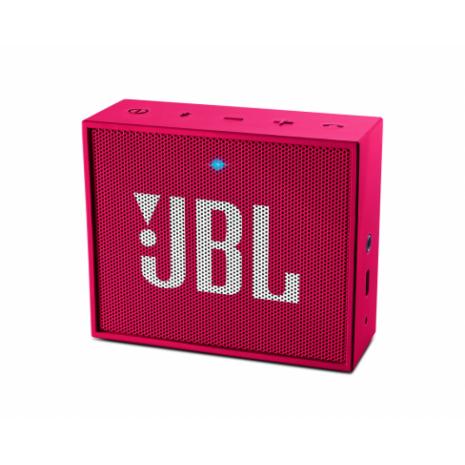 JBL GO Roz