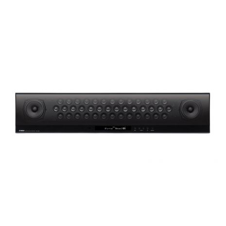 Yamaha Soundbar YSP-4100