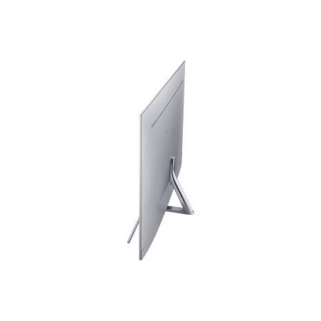 Samsung Smart QLED, 163 cm, QE65Q8F, 4K Ultra HD, Tizen