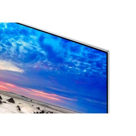 Samsung Led Smart, 208 cm, UE82MU7002, 4K Ultra HD, Tizen