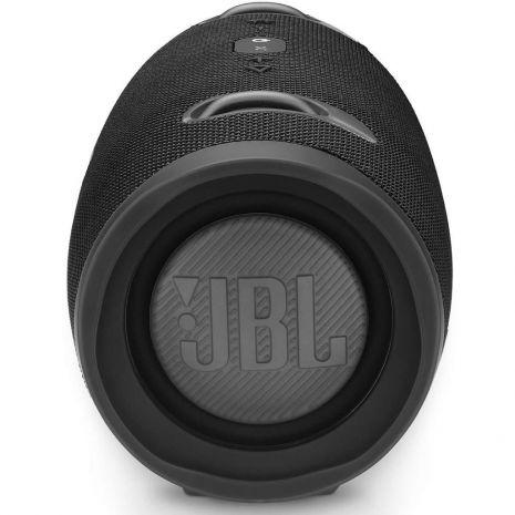 JBL XTREME2BK