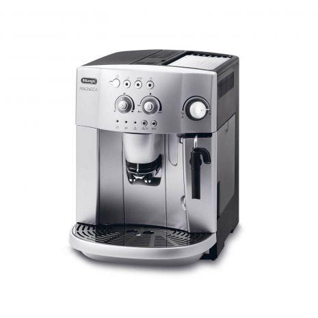 DeLonghi ESAM 4200 Magnifica