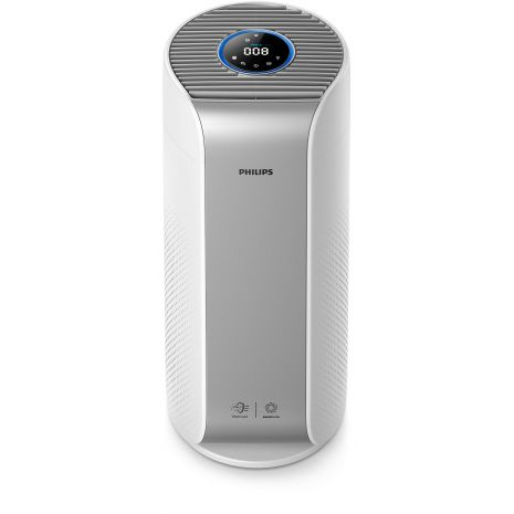 Philips 3000i