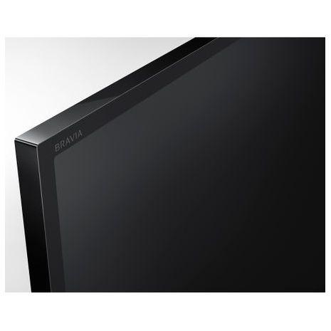 Sony   KDL40WE660S