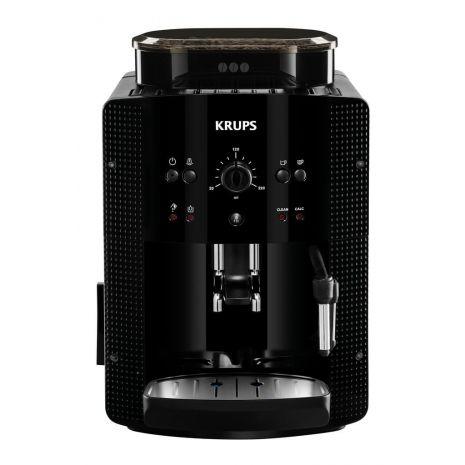 Krups EA81M8