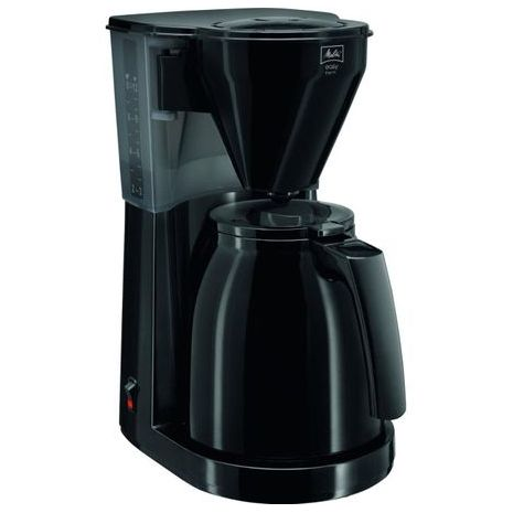 Melitta Easy Therm 1010-06